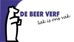De Beer Verf
