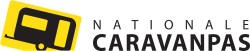 Nationale Caravanpas